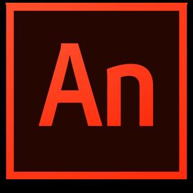 Adobe Animate CC 2019 v19.2.1 macOS