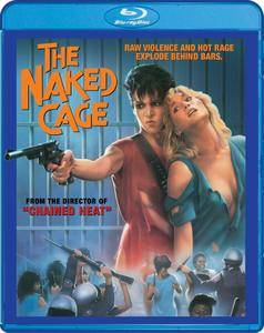 The Naked Cage (1986)