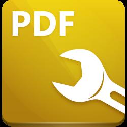 PDF Tools 8.0.333.0 Multilingual