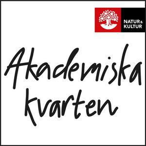 «Akademiska kvarten avsnitt 2 - Maria Jarl om att organisera för skolframgång» by Natur & Kultur Akademisk