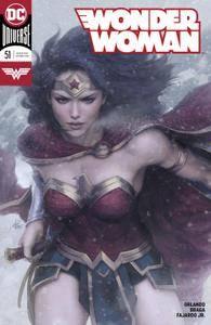 Wonder Woman 051 (2018) (2 covers) (digital) (Minutemen-Thoth