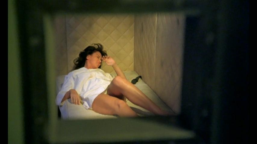 drochit-filmi-art-haus-s-elementami-pissinga-i-fistinga-onlayn-porno-video