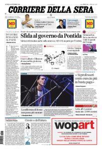 Corriere della Sera – 16 settembre 2019