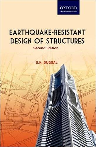Earthquake Resistant Design of Structures, 2nd edition (Repost)