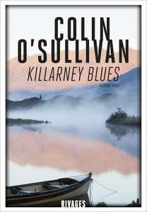 Colin O'Sullivan - Killarney Blues