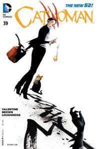 Catwoman 039 2015 digital