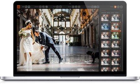 DxO FilmPack Elite 5.5.14 Build 568 (x64) Multilingual