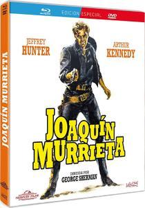 Murieta (1965)