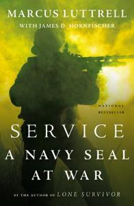 Service: A Navy SEAL at War (repost)