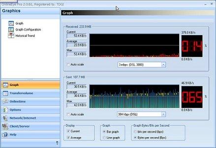 OnlineEye Pro 2.3.0