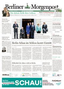 Berliner Morgenpost – 24. Mai 2019