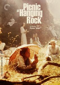 Picnic at Hanging Rock (1975) [The Criterion Collection]