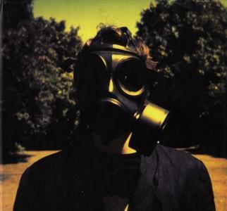 Steven Wilson - Insurgentes (2009)
