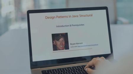 Design Patterns in Java: Structural