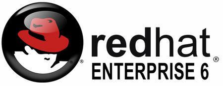 Redhat Enterprise Linux v6 Update 4 DVD (x86/x64)