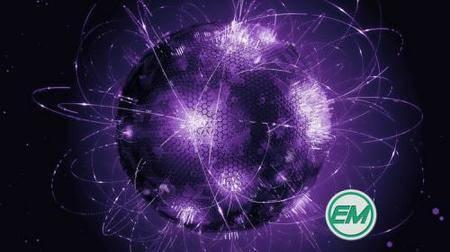 Computer Network: Networking fundamentals + Wireshark Basics