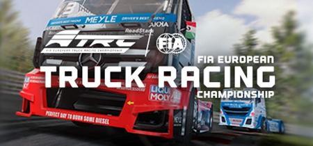 FIA European Truck Racing Championship (2019)