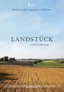 Piece of Land (2016)