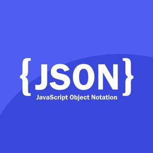 JSON in Practice