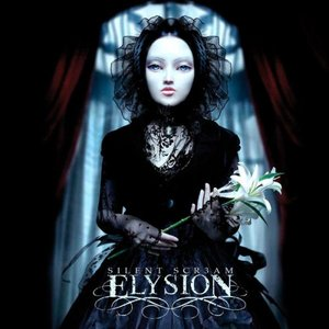 Elysion - Silent Scream (2009)