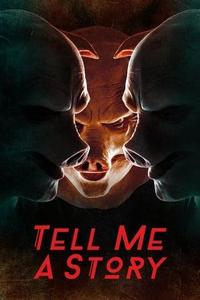 Tell Me a Story S01E06