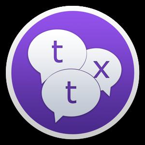 Textual 7.1.1