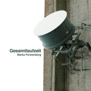 Marko Fürstenberg - Gesamtlaufzeit (2003) {Thinner}