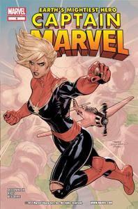 Captain.Marvel.005.2012.digital-TheGroup