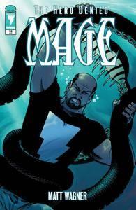 Mage - Book Three - The Hero Denied 010 (2018) (digital) (Son of Ultron-Empire)