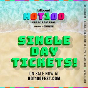 VA - Billboard Hot 100 Singles Chart, 21 July (2018)