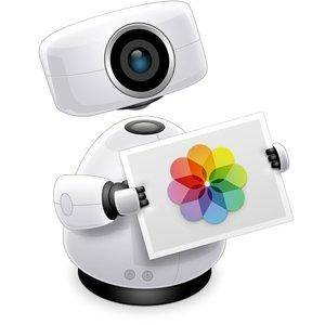 PowerPhotos 1.7.6 macOS