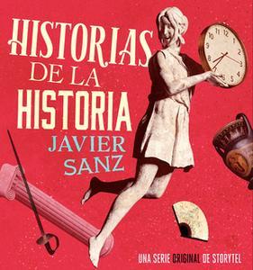 «Historias de la historia - T01E04» by Javier Sanz