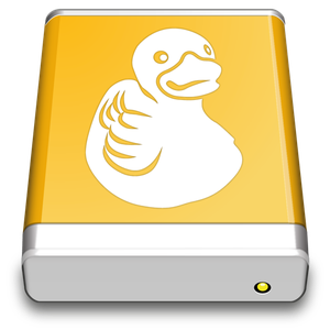 Mountain Duck v2.0.0 macOS