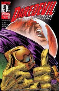 Daredevil 007 1999 digital