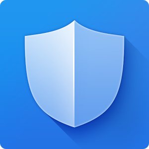 CM Security Antivirus AppLock v2.6.5 for Android