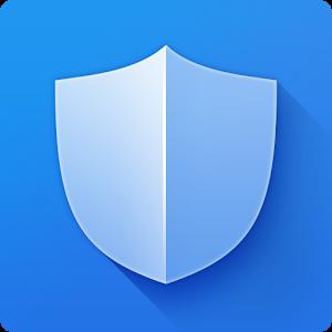 CM Security Antivirus AppLock v2.6.5 for Android