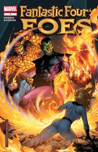 Fantastic Four - Foes 003 (2005) (Digital) (Shadowcat-Empire