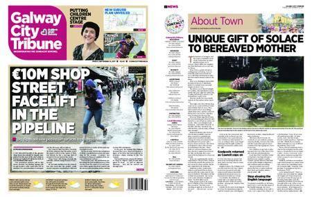 Galway City Tribune – September 15, 2017