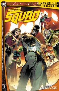 Future State - Suicide Squad 001 (2021) (digital) (Son of Ultron-Empire