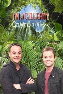 I'm a Celebrity Get Me Out of Here! S17E14