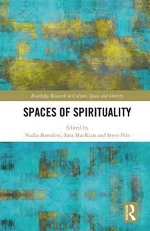 Spaces of Spirituality