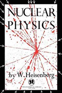 Nuclear Physics (Repost)