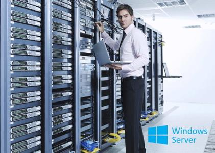 Windows Server 2019 build 17763.678