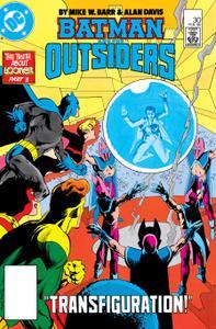 Batman and the Outsiders 030 (1986) (digital) (Minutemen-Drunk Monk