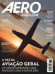 Aero Magazine Brasil - junho 2020