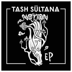 Tash Sultana - Notion EP (EP) (2016) {Lonely Lands/Sony Music}