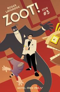 Zoot! v02 003 2020 digital