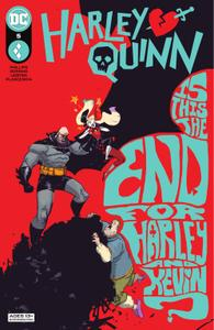 Harley Quinn 005 (2021) (Digital) (Zone-Empire