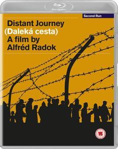 Distant Journey (1950) [RESTORED]