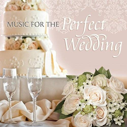 Music For The Perfect Wedding (2017) / AvaxHome